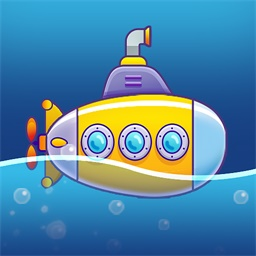 潜艇大挑战
