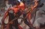 灼灭世间谄媚之音《第五人格》第十二赛季·精华1登场