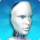闲置机器人