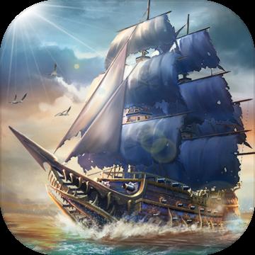 航海与家园 九游版