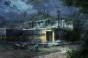 《明日之后》三大神秘实验室浮出水面,海岛隐藏惊天秘密!