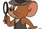 《猫和老鼠:欢乐互动》侦探杰瑞神探警长皮肤获得方法介绍