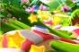 《糖果缤纷乐》新版本更新,新玩法新福利等你体验