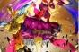 插画师阵容堪称梦幻 卡牌对战游戏《JobTribes》 已开启公测