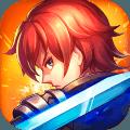 剑之痕 九游版