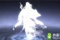 【非酋的愤怒】520发布会爆料新式神 SP八岐大蛇有姓名吗?