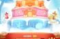 《京东》叠蛋糕怎么提现