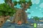 生存之战!《手工星球》猴面包树沼泽历险记