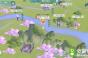 《花与剑》踏遍山河四象兵演玩法详解