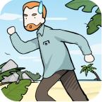 荒岛逃脱:逃离医院2