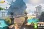 《梦幻西游三维版》家园系统玩法介绍