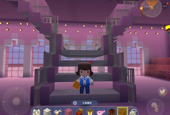 沙盒游戏的共性:我的世界和迷你世界玩家共同点大盘点!