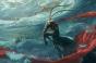 国产 3A 游戏引爆网络,《黑神话:悟空》有什么魅力?