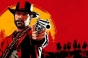 《荒野大镖客2》得奖后Steam打开营销6折拿到