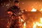 最火的FPS系列游戏扛鼎之作 使命召唤黑色行动5评测