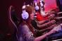 揭秘《人类一败涂地》手游为什么这么多女玩家
