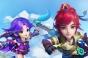梦幻西游:获得五宝的方式攻略