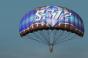 和平精英ss12赛季即将上线,皮肤、套装和降落伞你期待吗?