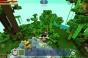迷你世界雨林版地图正式发布 需要注意什么事情呢