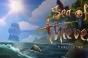 Steam沙盒游戏排行 盗贼之海位居榜首