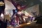 王者荣耀:超级依赖二技能的英雄 大招都可以不要