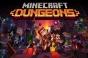我的世界挑战组件攻略 Minecraft全新的BOSS挑战组件