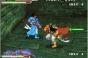 三国战记冰剑怎么拾取 四大神兵获取攻略