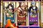 阴阳三国志单机游戏下载 三个王国的战略战争游戏