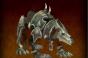 魔兽世界新增噬渊坐骑  9.0.5上线就送