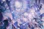 阴阳师一键升星攻略 如何科学处理蓝蛋