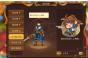 古剑奇谭2游戏攻略 单机游戏官方网站