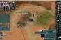 流氓国度:革命登录STEAM平台 超火爆沙盒策略游戏