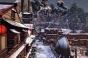 Steam沙盒游戏排行榜 真实度极高的海盗战争游戏