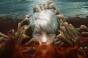 灵媒1.2版更新支持超宽带鱼屏 恐怖游戏灵媒下载