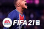 FIFA陷入种族主义丑闻 EA将再度清理