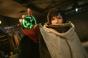 最终幻想7:重制版 计划推出内测版本