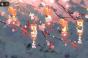 阴阳师雪落樱祭第四天攻略