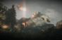 黑暗之魂2公布新Mod 改善游戏光影效果