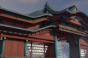 秦时明月世界开放测试 官方授权正版手游下载