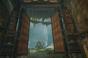 怪物猎人崛起游戏攻略  大剑如何进行开荒