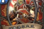 炉石传说战士随从盘点 全网最全游戏攻略 爱游戏吧单机游戏下载