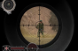 冷门经典射击游戏推荐 95后的回忆特种神枪手4