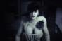 生化危机3重制版上线 新mod吸血鬼夫人推出