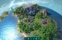 太空科幻游戏幻想地球 模拟经营游戏的新篇章