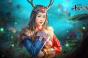 今年新网游千古风流:重视PVP的MMORPG网络游戏
