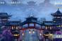 武侠MMORPG手游推荐:剑侠世界3