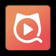 快猫直播午夜直播视频app