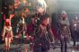 日式动作游戏绯红结系评测