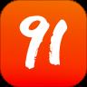 91短视频聊天软件官方下载最新免费版