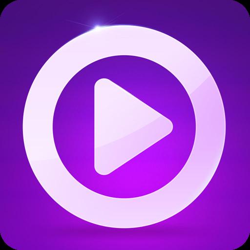 午夜播放器午夜播放器app下载免费版